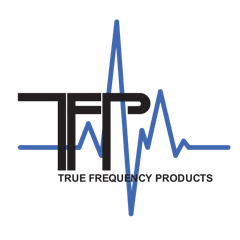 True Frequency Products